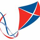 Randall Children's Hospital Foundation
