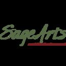 SageArts