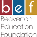 Beaverton Education Foundation
