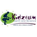 Kidzeum of Health and Science