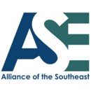 Alliance of the SouthEast (ASE)