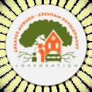 Greater Auburn-Gresham Development Corporation