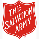 The Salvation Army of Ithaca