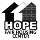 HOPE Fair Housing Center