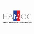 Haitian American Museum