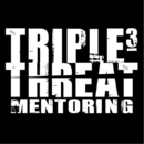 Triple Threat Mentoring