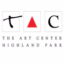 The Art Center- Highland Park