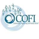 Community Organizing and Family Issues