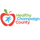 Healthy Champaign County