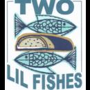 Preston Bradley Center, NFP - 2 Li'l Fishes