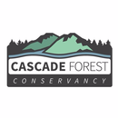 Cascade Forest Conservancy