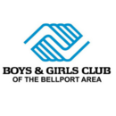 Boys & Girls Club of the Bellport Area
