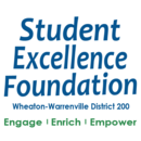Student Excellence Foundation for Wheaton-Warrenville District 200