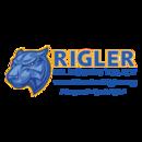 Rigler K-5 School