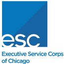 Executive Service Corps (ESC)