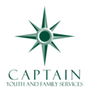 CAPTAIN Youth & Family Services
