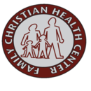 Family Christian Health Center