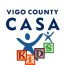 Vigo County CASA Kids