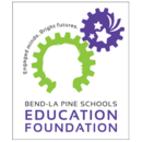 Education Foundation for Bend-La Pine Schools