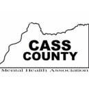 Cass County Mental Health