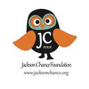 Jackson Chance Foundation