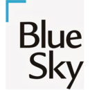 Blue Sky Gallery/ the Oregon Center for the Photographic Arts