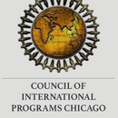 Council of International Programs in Chicago (CIP Chicago)
