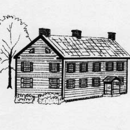 Palatine Settlement Society