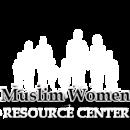 Muslim Women Resource Center