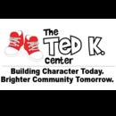 Ted K. Center