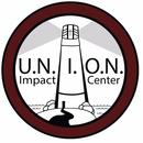 UNION Impact Center