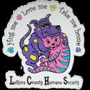 Leflore County Humane Society