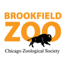 Chicago Zoological Society / Brookfield Zoo