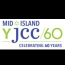 Mid-Island Y Jewish Community Center