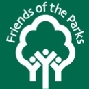 Friends of the Parks