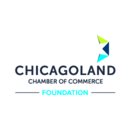 Chicagoland Chamber of Commerce Foundation