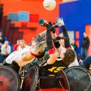 Adaptive Sports Northwest