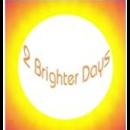 2 Brighter Days