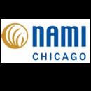 NAMI Chicago