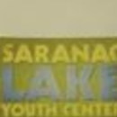 Saranac Lake Youth Center
