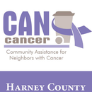Harney County CAN Cancer