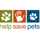 Help Save Pets