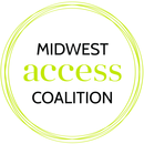 Midwest Access Coalition