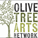 Olive Tree Arts Network