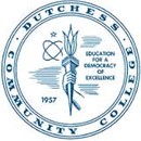 Dutchess Community College Foundation