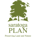 Saratoga P.L.A.N (Preserving Land And Nature)