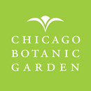 Chicago Horticultural Society