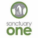 Sanctuary One