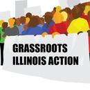 Grassroots Illinois Action