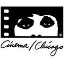 Cinema/Chicago
